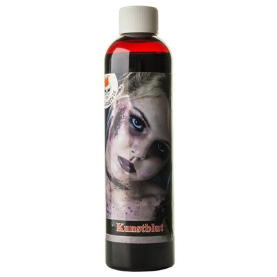 Kunstblut 250ml